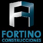 Logo Fortino