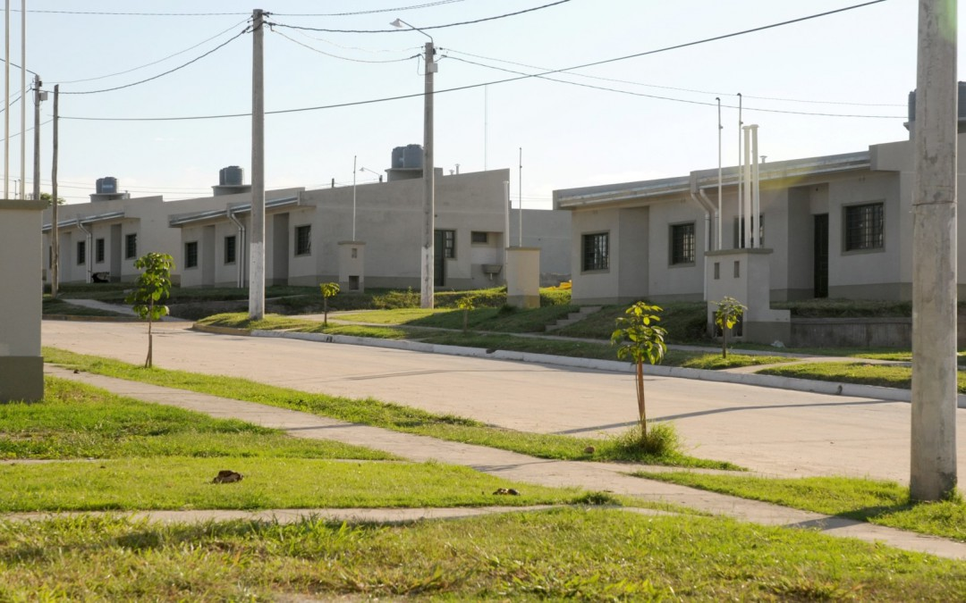 93-viviendas-vm-moreno (3)