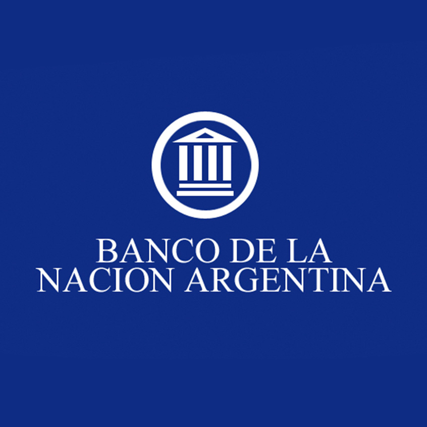Belen branch of the Banco Nacion (National Bank), Belen city, Catamarca province.