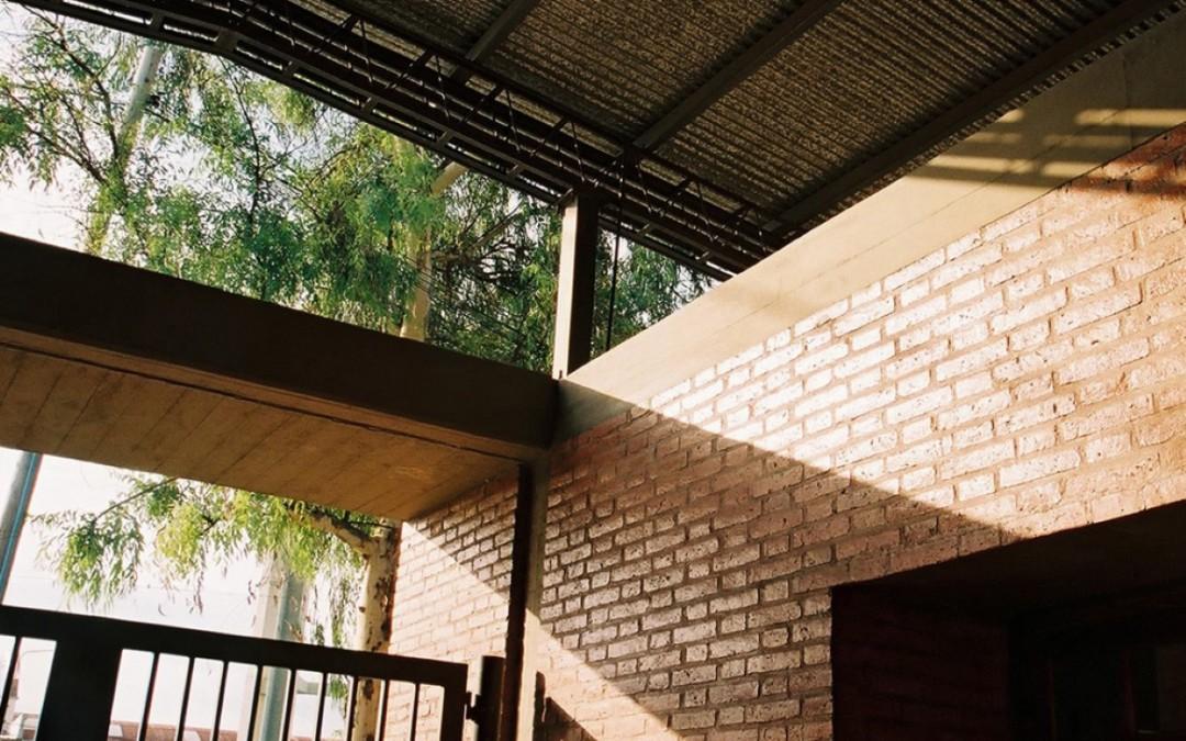 escuela-n110-los-gutierrez (1)