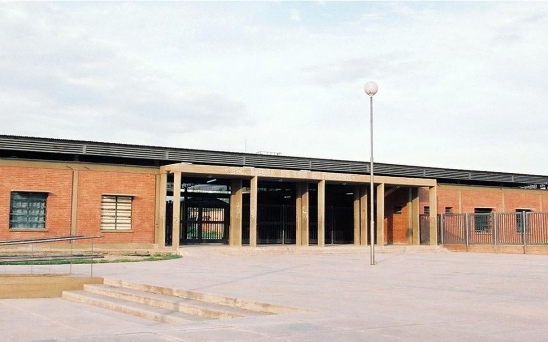 escuela-n110-los-gutierrez (2)