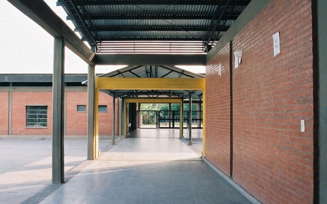 escuela-n110-los-gutierrez (3)