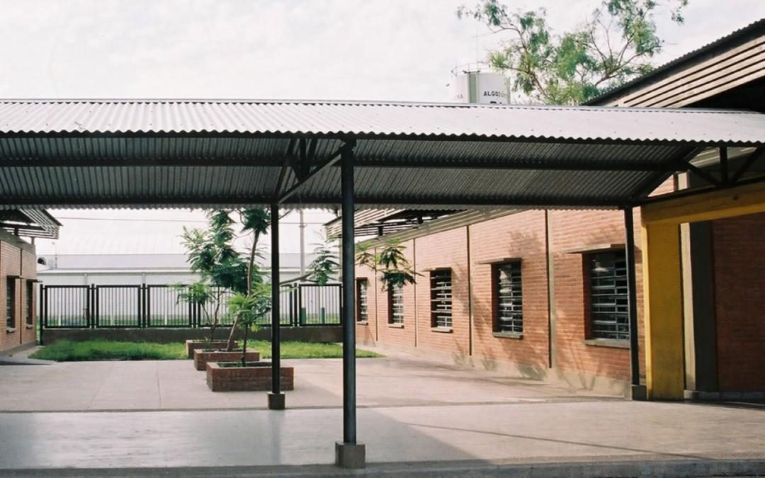 escuela-n110-los-gutierrez (5)