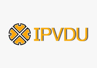 "Offices for the ""Instituto Provincial de la Vivienda"" (provincial housing institute)"