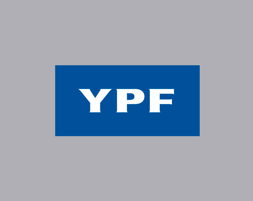 YPF installation of natural gas pumps – San Miguel de Tucumán