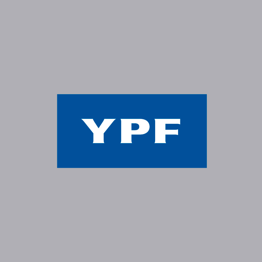 YPF Gas Station – Catamarca