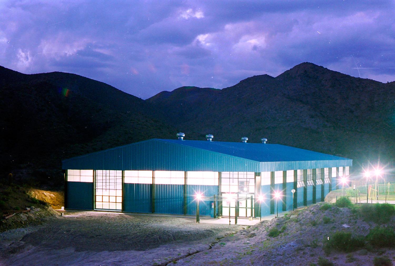 minera-campamento-permanente-1