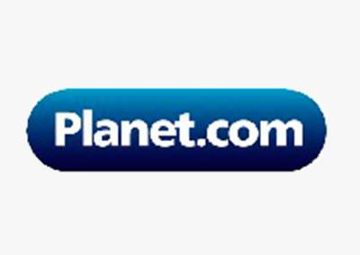 Locale Planet.com Libertad Tucumán I
