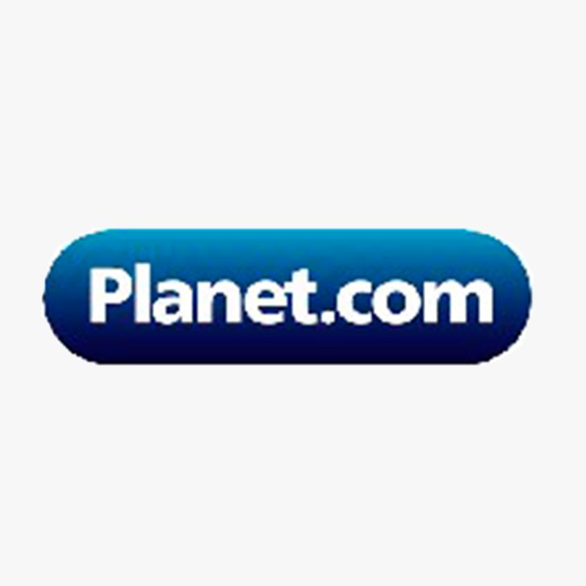 Local Planet.com Libertad Tucumán I