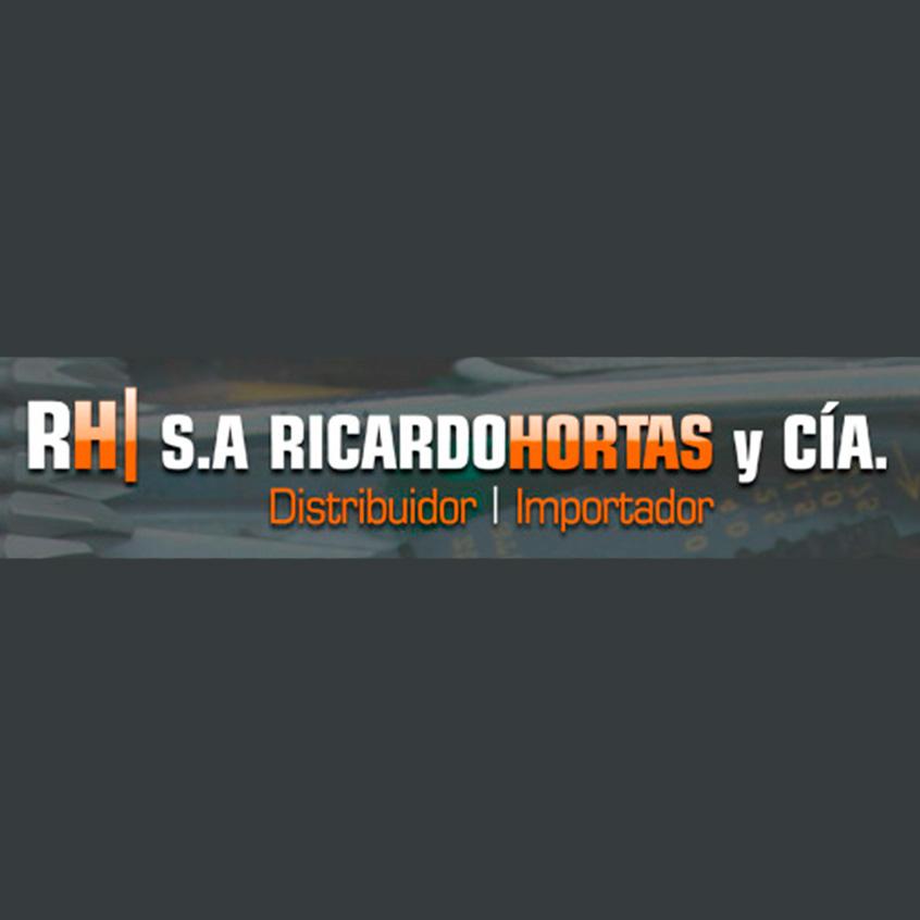 Ricardo Hortas industrial building in Banda del Rio Sali, Cruz Alta County, Tucuman